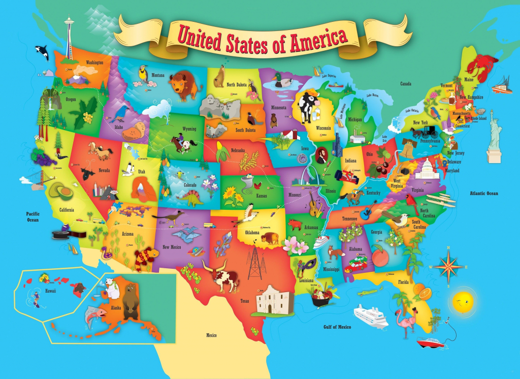 United States Map Puzzle Games Valid Us States Map Games For Ipad throughout United States Features Map Puzzle