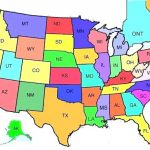 United States Map Quiz Game Image Plus Label 50 – Supramatic For Map Quiz The States