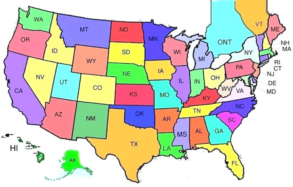 United States Map Quiz Game Image Plus Label 50 – Supramatic inside Map Of All 50 States