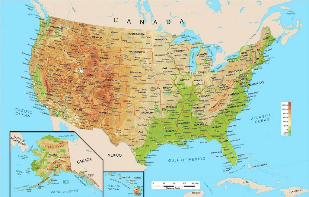 United States Map With Rivers And Lakes And Mountains Inspirationa for United States Map With Rivers And Lakes And Mountains