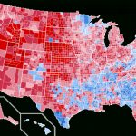 United States Presidential Election, 1980   Wikipedia Throughout 1980 Presidential Election Results By State Map