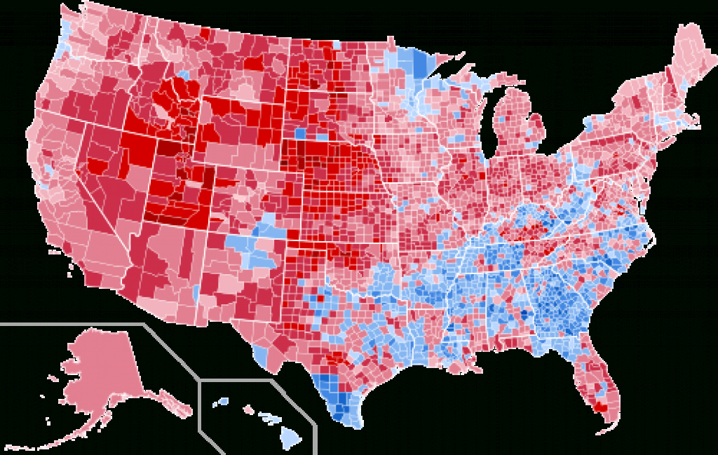 United States Presidential Election, 1980 - Wikipedia throughout 1980 Presidential Election Results By State Map