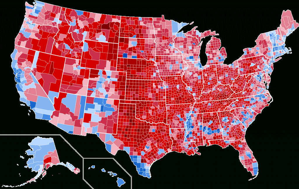 United States Presidential Election, 2016 - Wikipedia with regard to States Electoral Votes 2016 Map