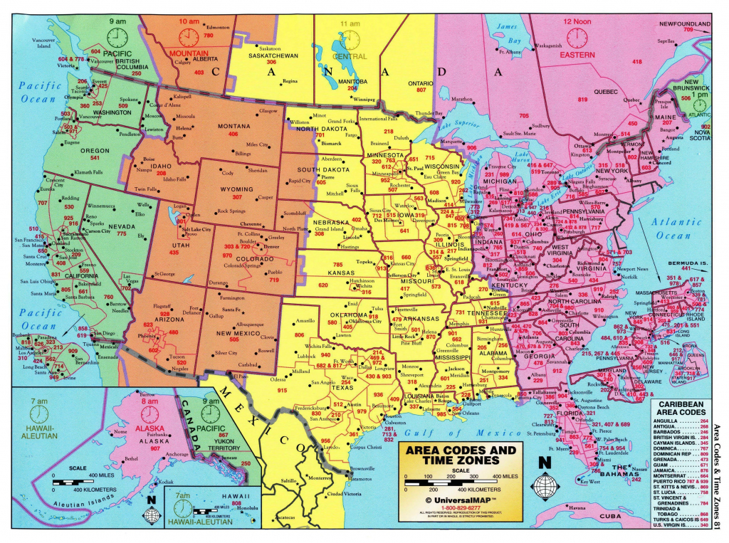 United States Puzzle Map Ipad Valid Us States Map Games For Ipad throughout United States Features Map Puzzle