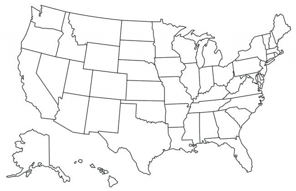 United States State Map Of Visited Us With Color – Wineandmore pertaining to States I Have Visited Map