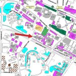 Untitled Document In Nc State Football Parking Map