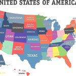Us 50 State Map Practice Test Refrence New Name The Regions Of Blank Pertaining To 50 States Map With Names