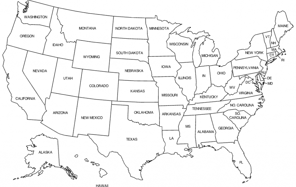 Us 50 States Map Dxf File Free Download - 3Axis.co pertaining to 50 States Map