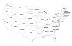 Us Capitals Map Quiz Remarkable Ideas Printable States And Capitals regarding Us States And Capitals Map Quiz