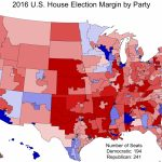 Us Election Map Democrat Save Us Map Democrat Republican States Inside Map Of Red States And Blue States 2016