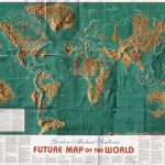 Us Flood Map Global Warming Collection Of Diagram Navy New America With Regard To New Navy Map Of The United States Coastline