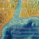 Us Navy Future Coastline Map | Cdoovision In New Navy Map Of The United States Coastline