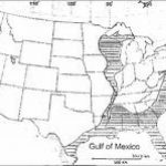 Us Navy Map Of Future America The United States Amazing Coastline Within New Navy Map Of The United States Coastline