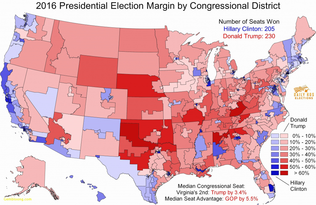 Us Senate District Map Colorado Valid Us Political Party Map with regard to California State Assembly Map
