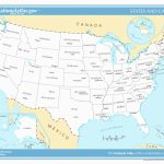 Us State Map Puzzle Web Game The 50 States Of United Labeling For Interactive State Map