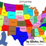 Us States Map Game Online 50 States Map Game Sitw 50 States On With Regard To 50 States Map Game