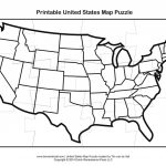 Us States Map Test Game   Free World Maps Collection Inside Us State Map Test