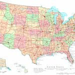 Usa Map High Resolution High Resolution Map Of Usa   Kolovrat Pertaining To High Resolution Map Of Us States