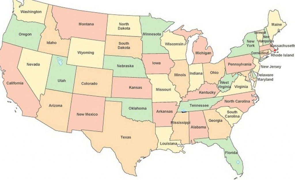 Virginia Usa Map United States Of America On Images Lets For Show Me for Show Me A Map Of The United States Of America