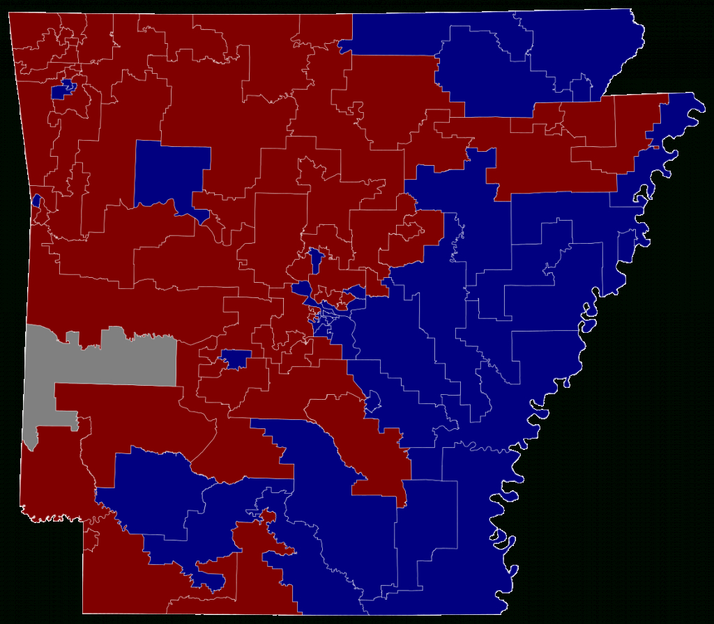 Voting Systems - Usa Map With State Legislature Districts - Politics within Alabama State Senate Map