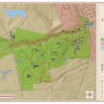 Watkins Glen State Park Trail Map   New York State Parks   Avenza Maps Inside Green Lakes State Park Trail Map