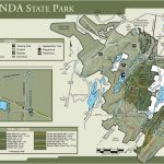 Wawayanda State Park   Maplets For Wawayanda State Park Hiking Trail Map