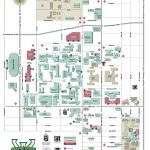 Wayne State University   Maplets For Wayne State University Campus Map