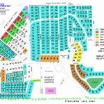 Welcome To Bay Shore   Camping At Bay Shore Within Pymatuning State Park Campground Map