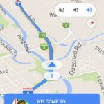 "Welcome To"" State Icons Google Maps Mobile   Google Product Forums For Google Maps Welcome To State Icons"