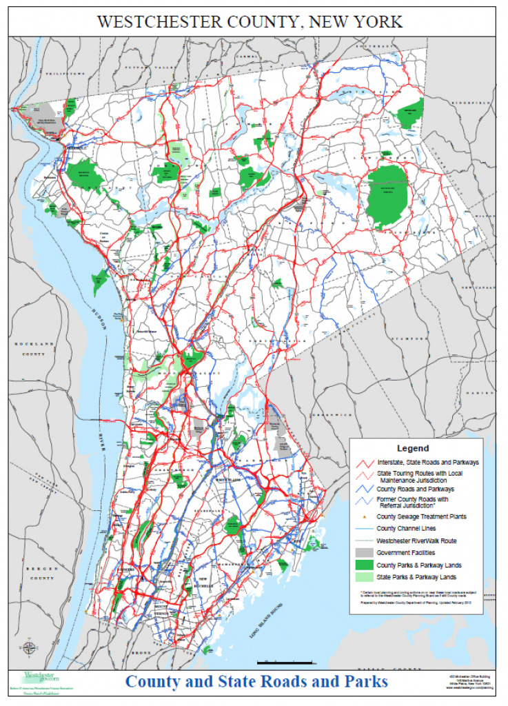 Westchester County Gis - Countywide Maps throughout New York State Fire District Map