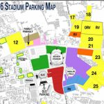 What Time Will Penn State Arrive At Beaver Stadium On Saturday For Penn State Parking Lot Map
