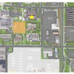 Where Are We? | Department Of Biology Throughout Colorado State University Campus Map