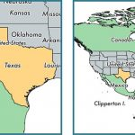 Where Is Texas State? / Where Is Texas Located In The World? / Texas With Regard To Www Texas State Map