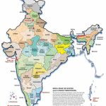 Why A Separate Koshal State In India?   Kosal Discussion And Within Kosal State Map