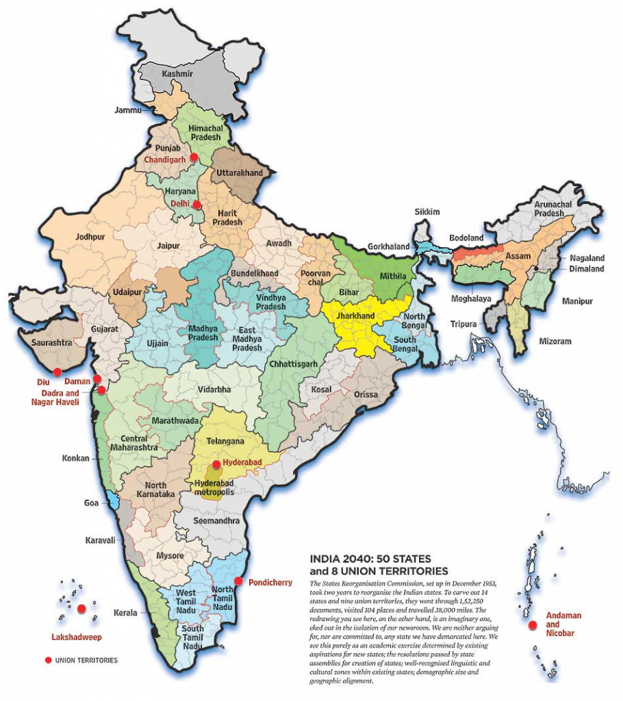 Why A Separate Koshal State In India? | Kosal Discussion And within Kosal State Map