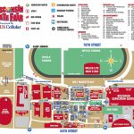 Wi State Fair Grounds   Kpierce10 Throughout Wisconsin State Fair Grounds Map