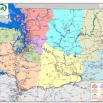 Wiaa | Washington Interscholastic Activities Association Pertaining To Washington State Legislative Map