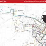Wolfline Maps :: Ncsu Transportation Intended For Nc State Football Parking Map