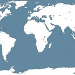 World Map States And Travel Information | Download Free World Map States Inside Map Of The World With Us States