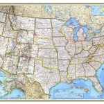 Xnga Picture Maps High Resolution Map Of Usa   Kolovrat Intended For High Resolution Map Of Us States
